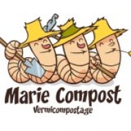 thumb mariecompostlogo