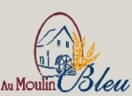 Au moulin bleu