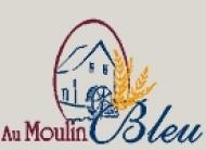 Au moulin bleu