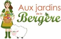 thumb Logo Aux jardin de la Bergère