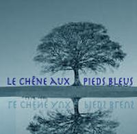 thumb chene-aux-pieds-bleus
