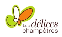 les-delices-champetres