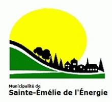 thumb Logo Ste-Emelie