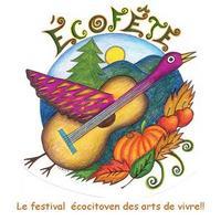 thumb ecofete-logo