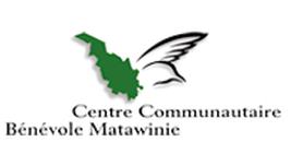 thumb logo ccbm
