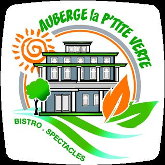 Auberge La Ptite Verte Bistro Spectacles