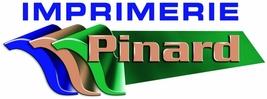 Imprimerie Pinard