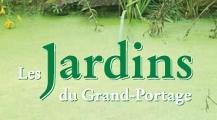 Les Jardins du Grand Portage