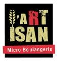 Micro boulangerie L'Artisan