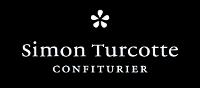 Simon Turcotte Confiturier