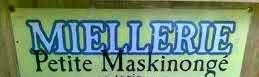 Miellerie Maskinongé