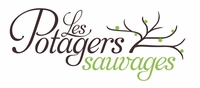 Les Potagers Sauvages