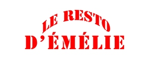 Le resto d'Émilie