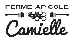 Ferme apicole Camielle