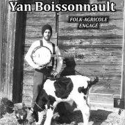 Yan Boissonneault