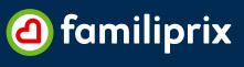 Familiprix de Ste-Émilie de l'énergie